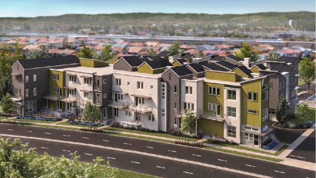 348 Hearst 25, Milpitas, CA 95035 (#ML81774389) :: The Goss Real Estate Group, Keller Williams Bay Area Estates