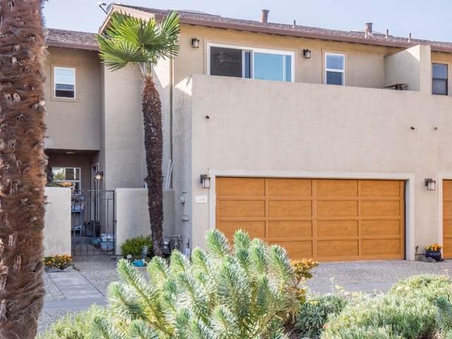 165 Tiburon Ct, Aptos, CA 95003 (#ML81774391) :: Strock Real Estate