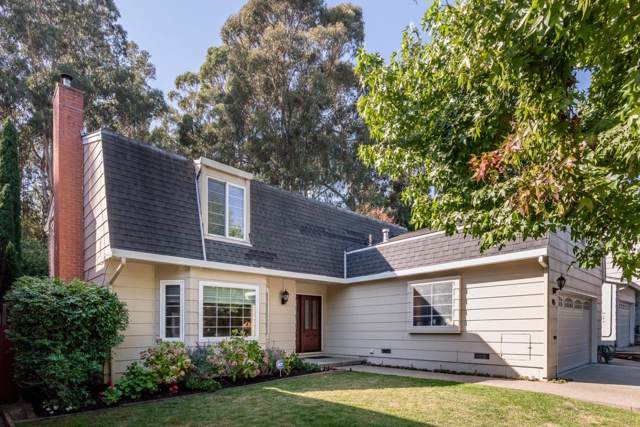 415 Cunningham Way, San Bruno, CA 94066 (#ML81774441) :: Live Play Silicon Valley