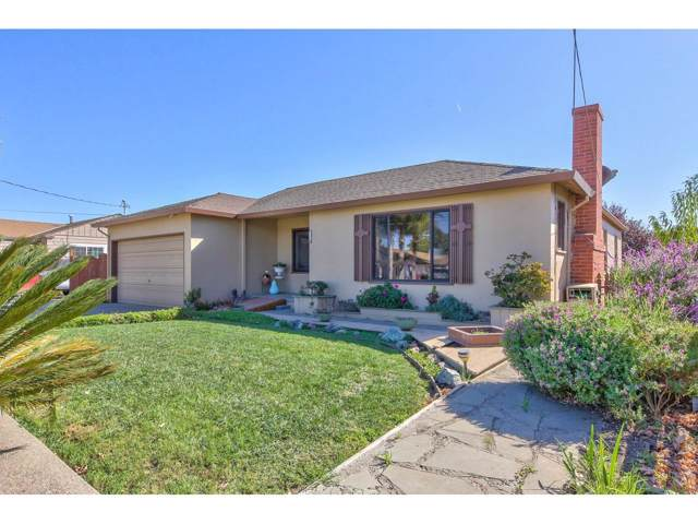 126 Afton Rd, Salinas, CA 93905 (#ML81774497) :: Live Play Silicon Valley