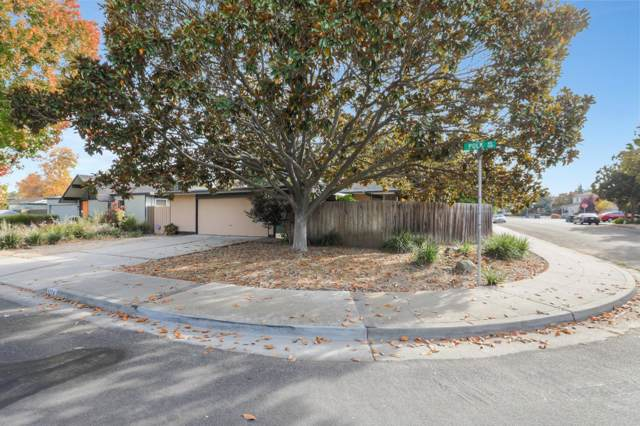 1174 Polk Ave, Sunnyvale, CA 94086 (#ML81774503) :: The Realty Society