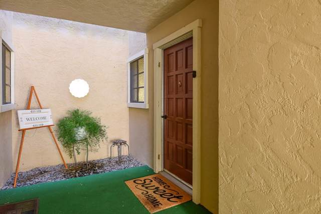 5372 Cribari Crst, San Jose, CA 95135 (#ML81774590) :: Brett Jennings Real Estate Experts