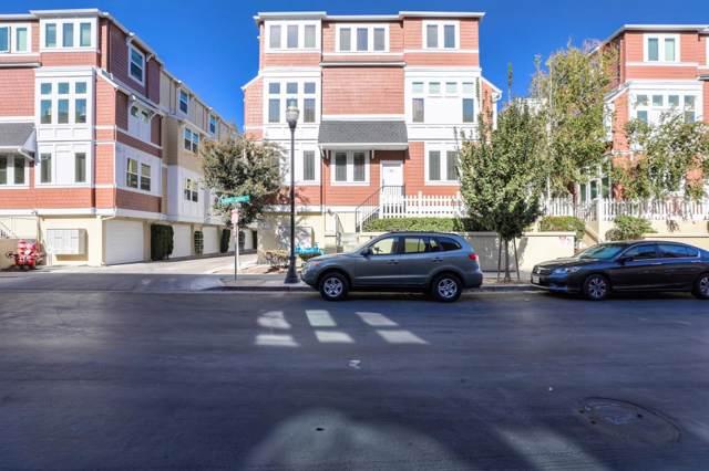 295 Laurel Grove Ln, San Jose, CA 95126 (#ML81774609) :: Brett Jennings Real Estate Experts