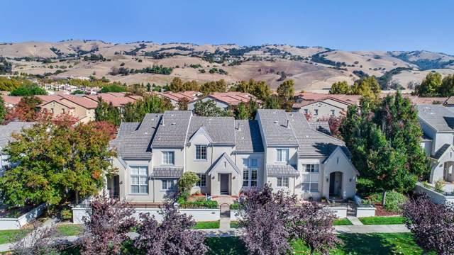 3960 Mosher Dr, San Jose, CA 95135 (#ML81774628) :: Brett Jennings Real Estate Experts