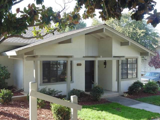 5551 Cribari Cir, San Jose, CA 95135 (#ML81774668) :: The Gilmartin Group