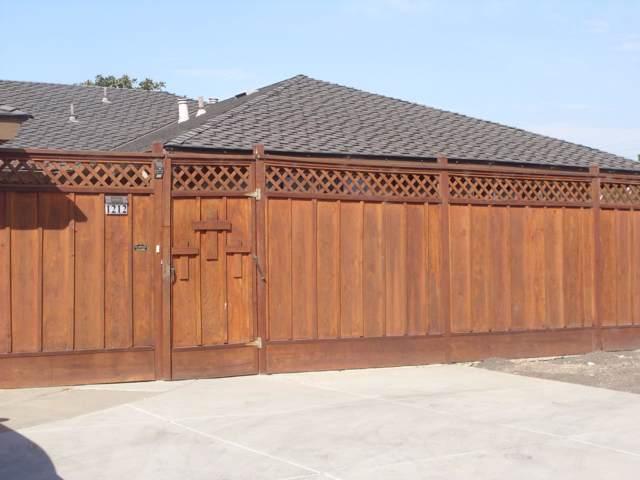 1212 Los Olivos Dr, Salinas, CA 93901 (#ML81774684) :: The Kulda Real Estate Group