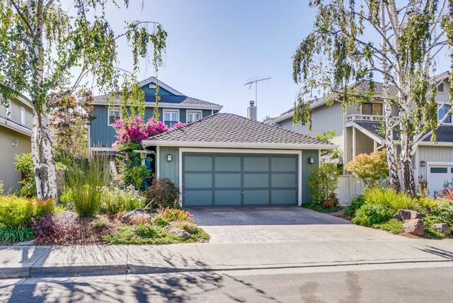 21930 Byrne Ct, Cupertino, CA 95014 (#ML81774710) :: The Goss Real Estate Group, Keller Williams Bay Area Estates