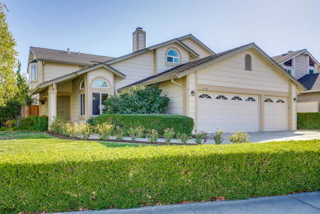 10330 Lockwood Dr, Cupertino, CA 95014 (#ML81774711) :: The Realty Society