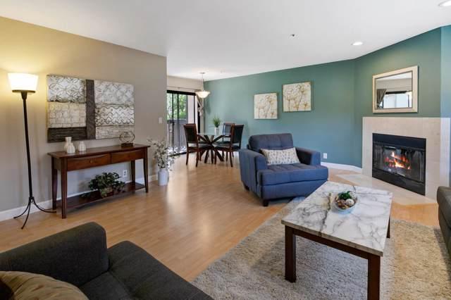 127 Crescent Ave, Sunnyvale, CA 94087 (#ML81774743) :: Strock Real Estate