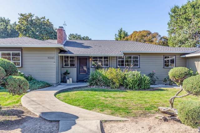 10345 Ann Arbor Ave, Cupertino, CA 95014 (#ML81774746) :: The Goss Real Estate Group, Keller Williams Bay Area Estates