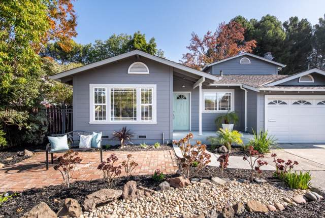 727 Asbury Pl, Santa Clara, CA 95051 (#ML81774757) :: Brett Jennings Real Estate Experts