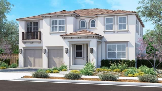 3734 Darshan Ct, San Jose, CA 95148 (#ML81774822) :: The Gilmartin Group