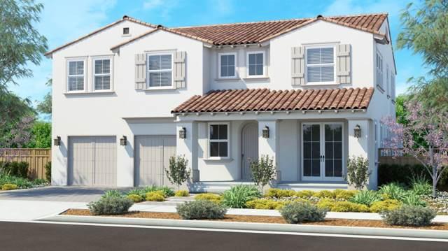 3727 Darshan Ct, San Jose, CA 95148 (#ML81774826) :: Brett Jennings Real Estate Experts