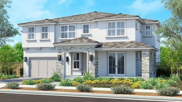 3721 Darshan Ct, San Jose, CA 95148 (#ML81774828) :: Brett Jennings Real Estate Experts