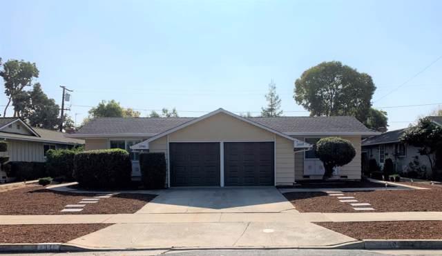 2950 Rosemary Ln, San Jose, CA 95128 (#ML81774930) :: Brett Jennings Real Estate Experts