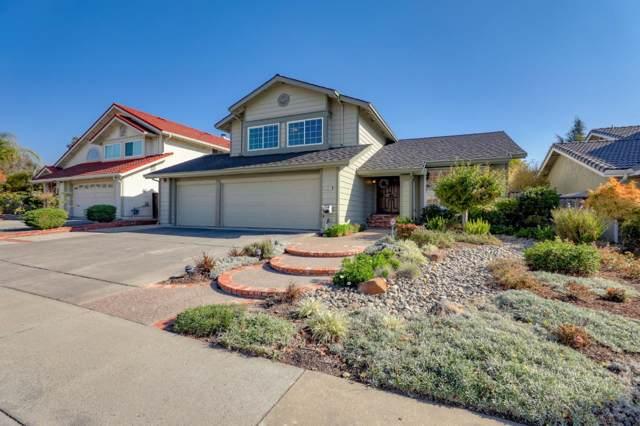 3050 Reece Way, San Jose, CA 95133 (#ML81775046) :: Maxreal Cupertino