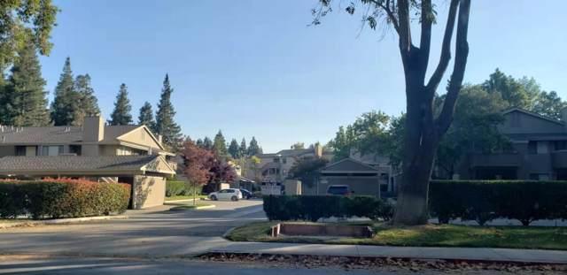 5526 Makati Cir, San Jose, CA 95123 (#ML81775070) :: Live Play Silicon Valley