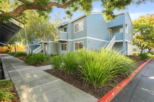 1578 Four Oaks Cir, San Jose, CA 95131 (#ML81775073) :: Maxreal Cupertino