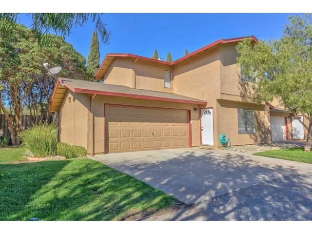 255 Pacifico Pl, Soledad, CA 93960 (#ML81775089) :: The Kulda Real Estate Group