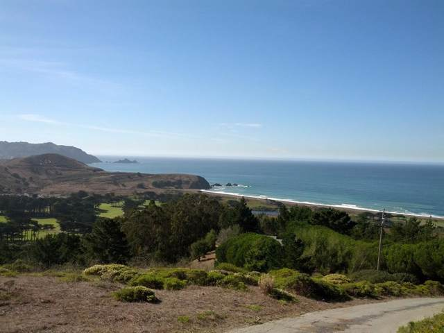 10 Gypsy Hill Rd, Pacifica, CA 94044 (#ML81775143) :: The Sean Cooper Real Estate Group
