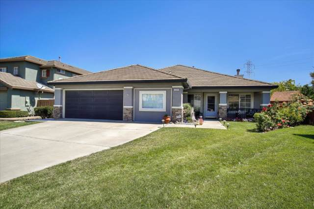 594 Picasso Ct, Fairfield, CA 94534 (#ML81775214) :: The Kulda Real Estate Group