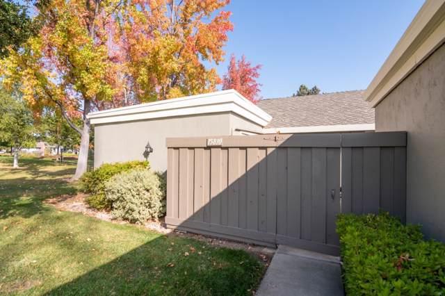 15810 Los Gatos Almaden Rd, Los Gatos, CA 95032 (#ML81775236) :: Schneider Estates