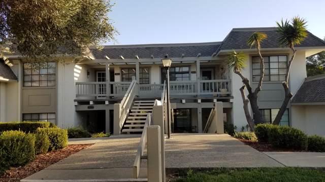 5511 Cribari Bnd, San Jose, CA 95135 (#ML81775258) :: The Realty Society