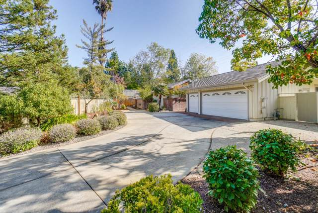 22630 Oakcrest Ct, Cupertino, CA 95014 (#ML81775342) :: Brett Jennings Real Estate Experts