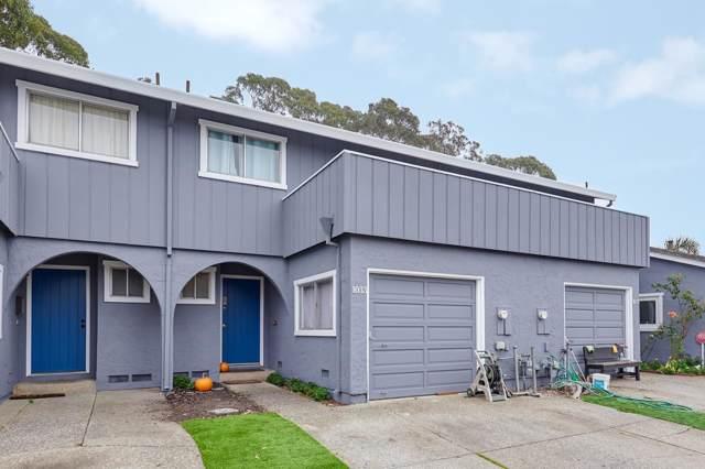 1033 S Arnold Way, Half Moon Bay, CA 94019 (#ML81775416) :: The Gilmartin Group