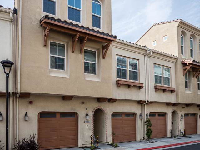 1006 Ocean View Ave, Daly City, CA 94014 (#ML81775417) :: The Gilmartin Group