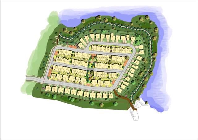 511 Ohlone Pkwy, Watsonville, CA 95076 (#ML81775437) :: The Kulda Real Estate Group