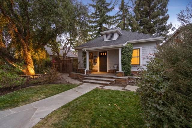 272 Palo Alto Ave, Mountain View, CA 94041 (#ML81775453) :: Keller Williams - The Rose Group