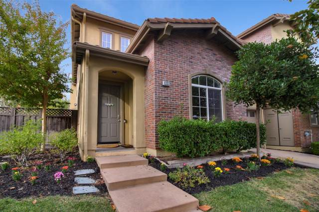 1333 Trailside Ct, San Jose, CA 95138 (#ML81775475) :: The Realty Society
