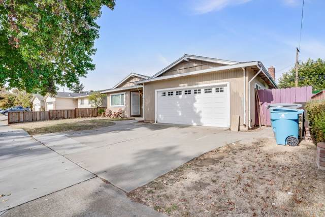 771 Welburn Ave, Gilroy, CA 95020 (#ML81775485) :: Live Play Silicon Valley