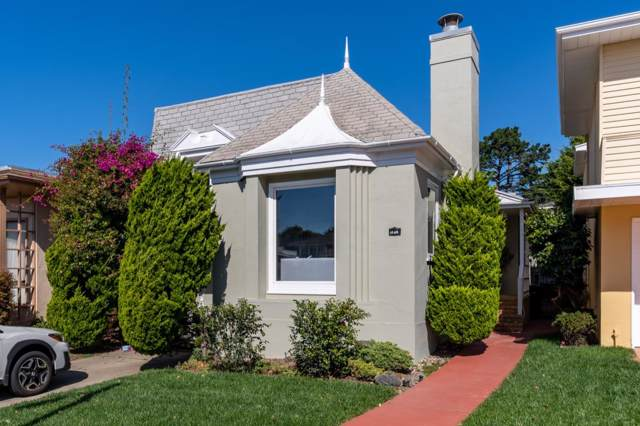 154 Westdale Ave, Daly City, CA 94015 (#ML81775486) :: The Gilmartin Group