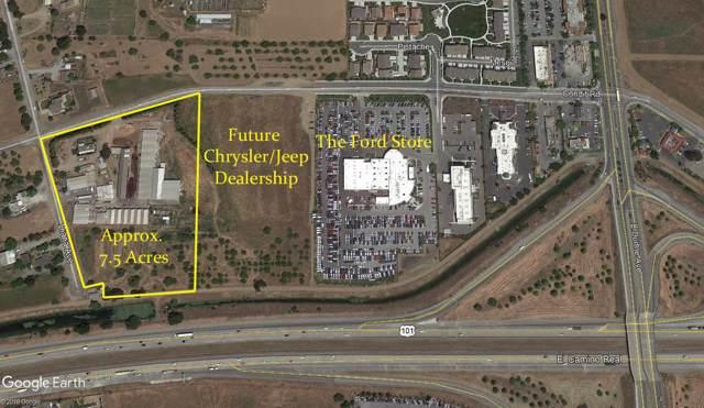 1170 Diana Ave, Morgan Hill, CA 95037 (#ML81775509) :: The Realty Society
