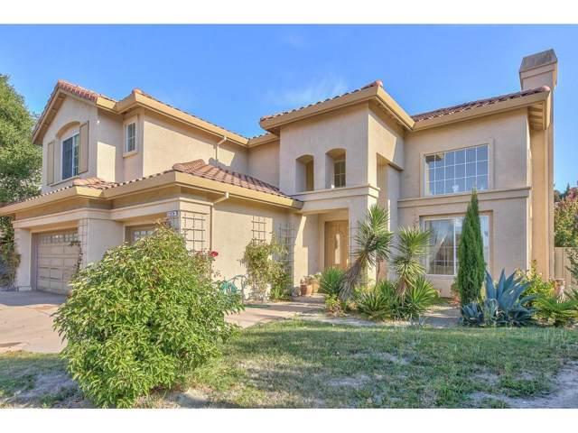 27574 Prestancia Cir, Salinas, CA 93908 (#ML81775567) :: Intero Real Estate