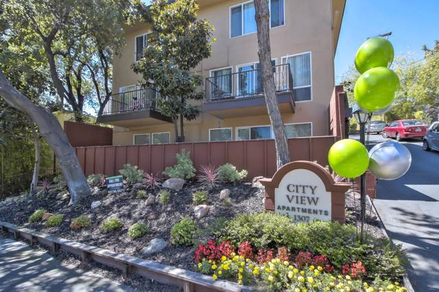 1307 Mt Pisgah Rd, Walnut Creek, CA 94596 (#ML81775604) :: Live Play Silicon Valley