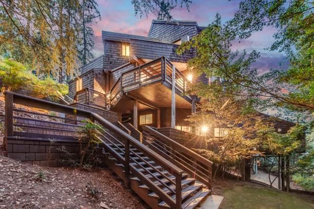 184 College Ave, Los Gatos, CA 95030 (#ML81775638) :: The Goss Real Estate Group, Keller Williams Bay Area Estates