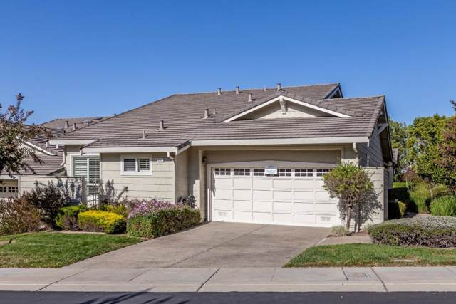 8757 Mccarty Ranch Dr, San Jose, CA 95135 (#ML81775644) :: The Realty Society