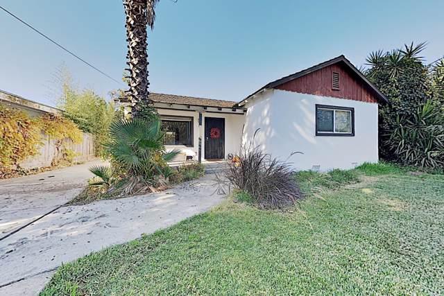 2513 6th St, Hughson, CA 95326 (#ML81775653) :: Live Play Silicon Valley