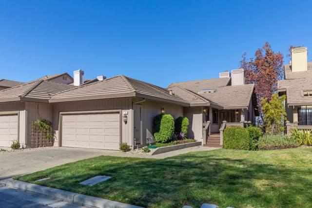 1291 Mokelumne Pl, San Jose, CA 95120 (#ML81775723) :: Intero Real Estate