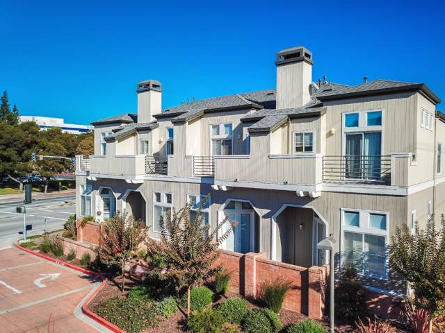 405 Emerald Bay Ln, Foster City, CA 94404 (#ML81775726) :: The Gilmartin Group