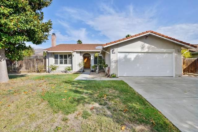 47996 Leigh St, Fremont, CA 94539 (#ML81775734) :: Keller Williams - The Rose Group