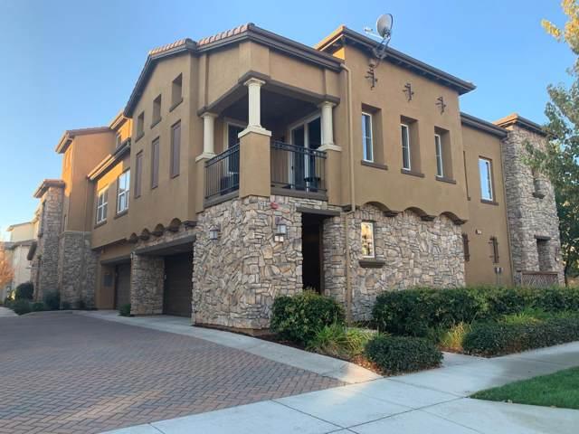 627 Selby Ln 2, Livermore, CA 94551 (#ML81775748) :: Intero Real Estate