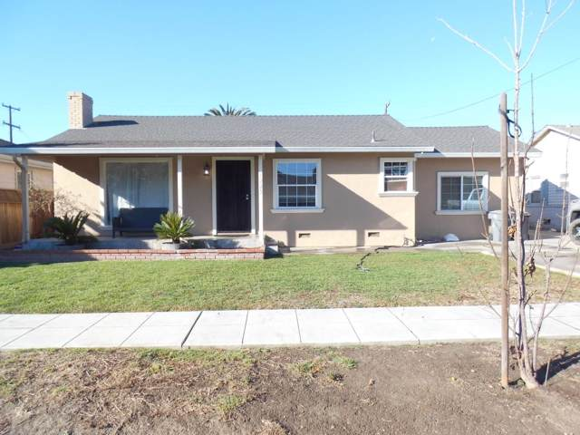 1225 Monroe St, Salinas, CA 93906 (#ML81775784) :: RE/MAX Real Estate Services