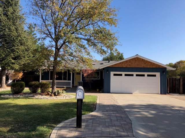 870 Encino Dr, Morgan Hill, CA 95037 (#ML81775857) :: Brett Jennings Real Estate Experts