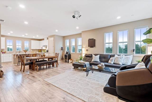 66 La Mancha Ln, Morgan Hill, CA 95037 (#ML81775859) :: Brett Jennings Real Estate Experts