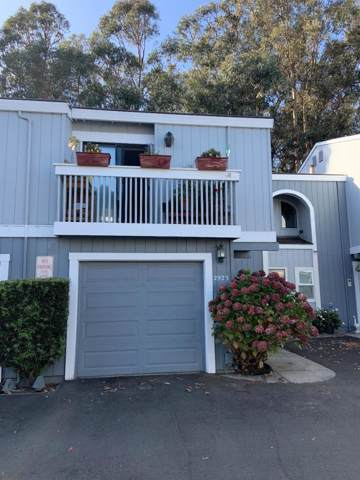 2923 Leotar Cir, Santa Cruz, CA 95062 (#ML81775883) :: RE/MAX Real Estate Services