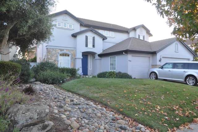 412 Victoria Ave, Salinas, CA 93906 (#ML81775924) :: RE/MAX Real Estate Services